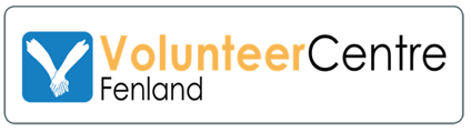Volunteer Centre Fenland